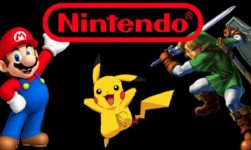 10 Best & Most Popular Nintendo Games You Can Enjoy Right Now!