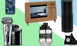10 Best Unique Holiday Gifts Ideas For Him He Will Actually Love