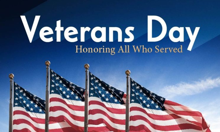 Inspirational Veteran S Day Quotes 2018 To Share On Facebook Twitter