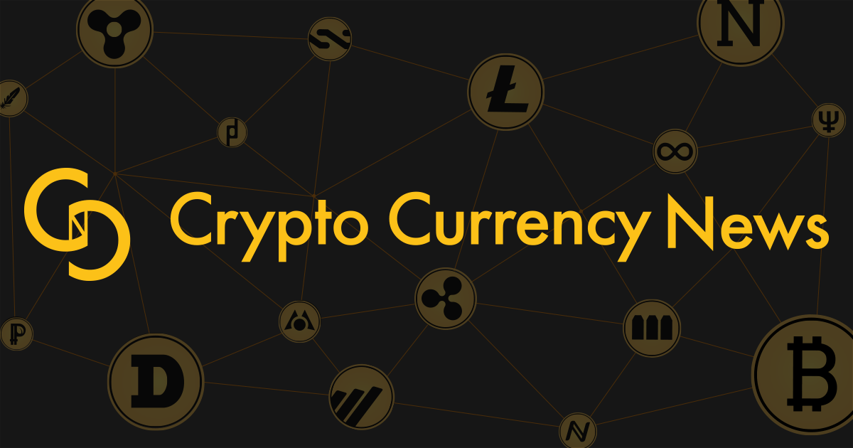 6 Best Cryptocurrency News Websites You Should Visit Right Now!