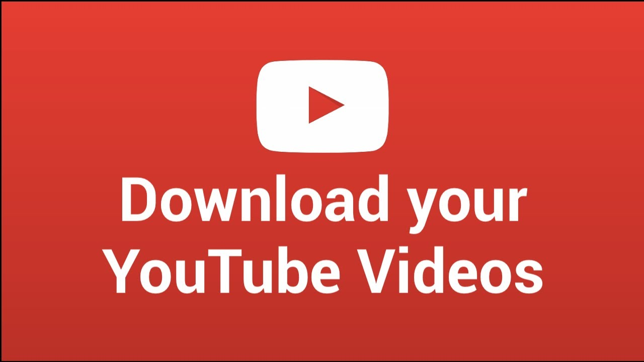 7 best apps to download YouTube videos on Android devices
