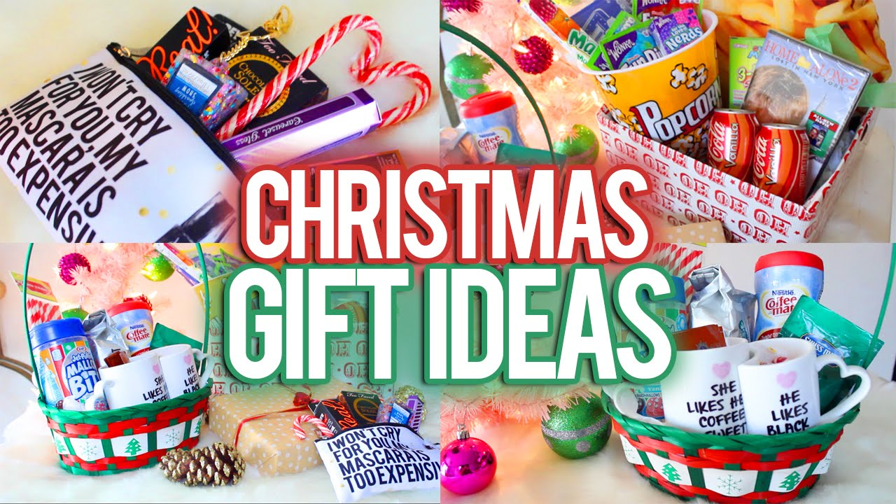 8 best christmas presents ideas under $ 100 for him or her