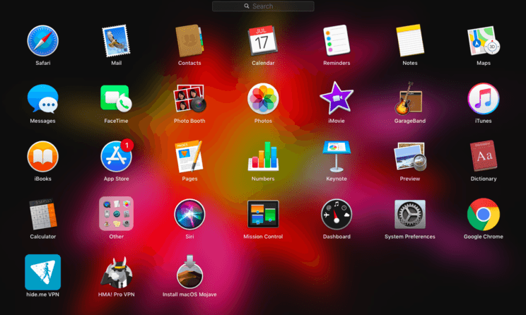 8 Useful Mac Apps Which Are Absolutely Essential For Mac Lovers