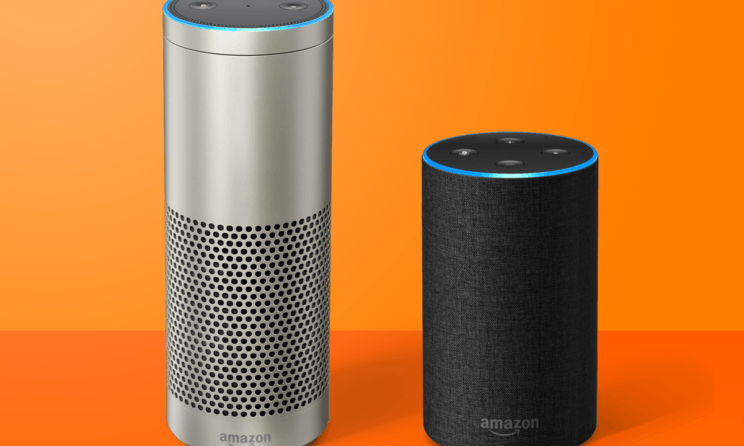 Amazon Echo vs Echo Plus Which Is Better Detailed Comparison