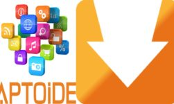 Aptoide For iOS (iPhone & iPad) Download And Install Latest Version