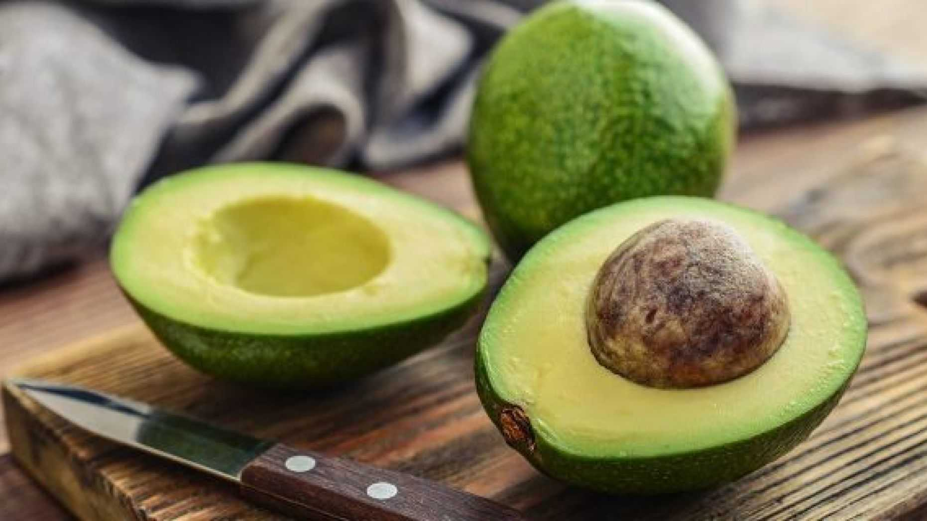 Avocado: Nutrition Facts, Health Benefits, Weight Loss & Beauty Affects