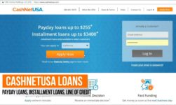 CashNetUsa Personal Loan Reviews: All You Need To Know About!