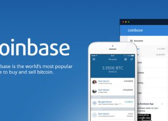 Coinbase Review: All You Need To Know Before Using