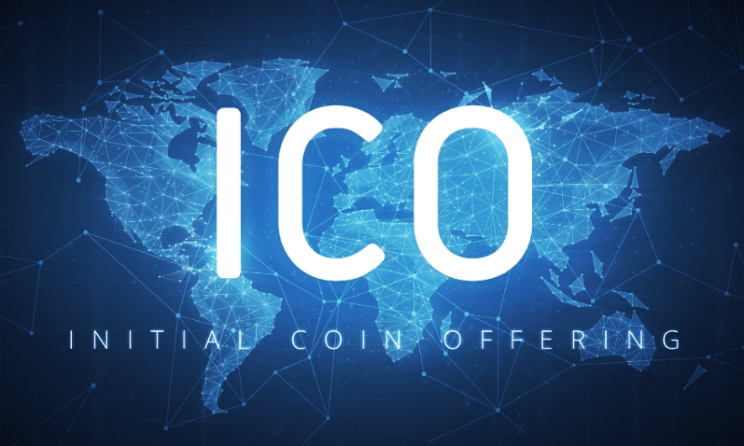 Cryptocurrency ICO: What Are They? Everything You Need To Know!