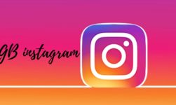 GB Instagram APK Download And Install Latest Version