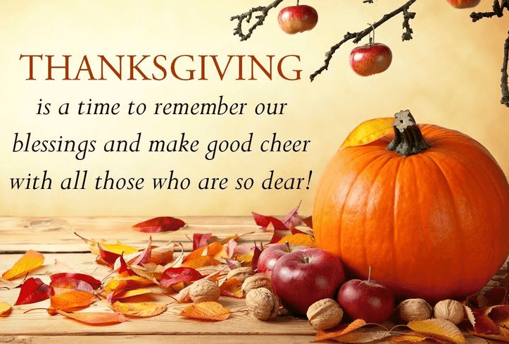 Happy-Thanksgiving-Cards