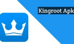 KingRoot APK Download And Install For Android Devices