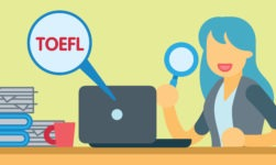 TOEFL Test: Eligibility, Registration, Fees And Examination Pattern