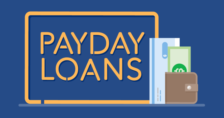 Top 6 Best Online Payday Loans You Must Need To Know!