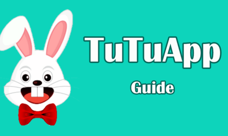 What Can You Download Using Tutuapp Vip Apk