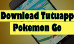 TutuApp Pokemon Go : How To Download And Install On Android?