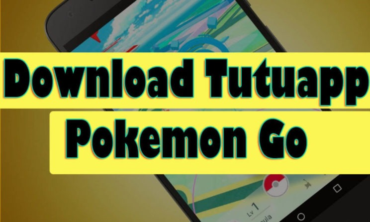 tutu app pokemon go hack apk