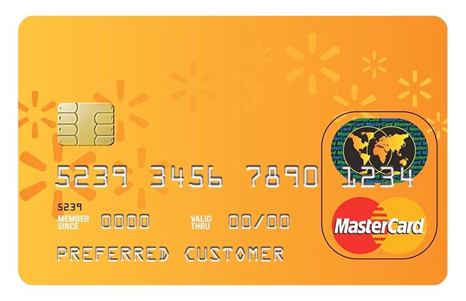 Walmart Credit Card Detailed Review & Analysis - Is It Best For You?