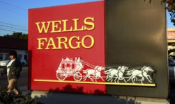 Wells Fargo Private Student Loan- Reviews, Pros, Cons And Verdict