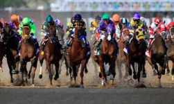 5 Easy Tips To Buy The Kentucky Derby Tickets You Need To Know