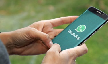 6 New And Amazing Features Coming To Whatsapp You Need To Know!
