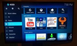 7 Best Kodi Live TV Addons For Live Streaming Channels