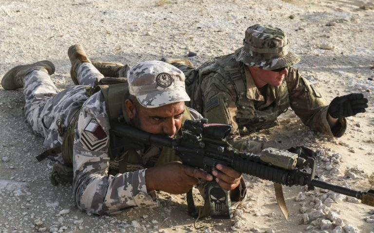 8 Amazing Facts About The US Army You Probably Don't Know