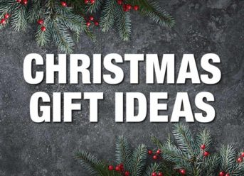 Best Last-minute Christmas Gifts Ideas You Need Know Right Now!