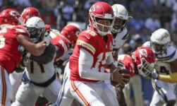Chargers vs Chiefs Schedule, Location, Channel, Online Streaming, Preview And Prediction