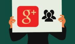 Google Plus 2nd Data Leak; How To Delete Your Google+ Account?