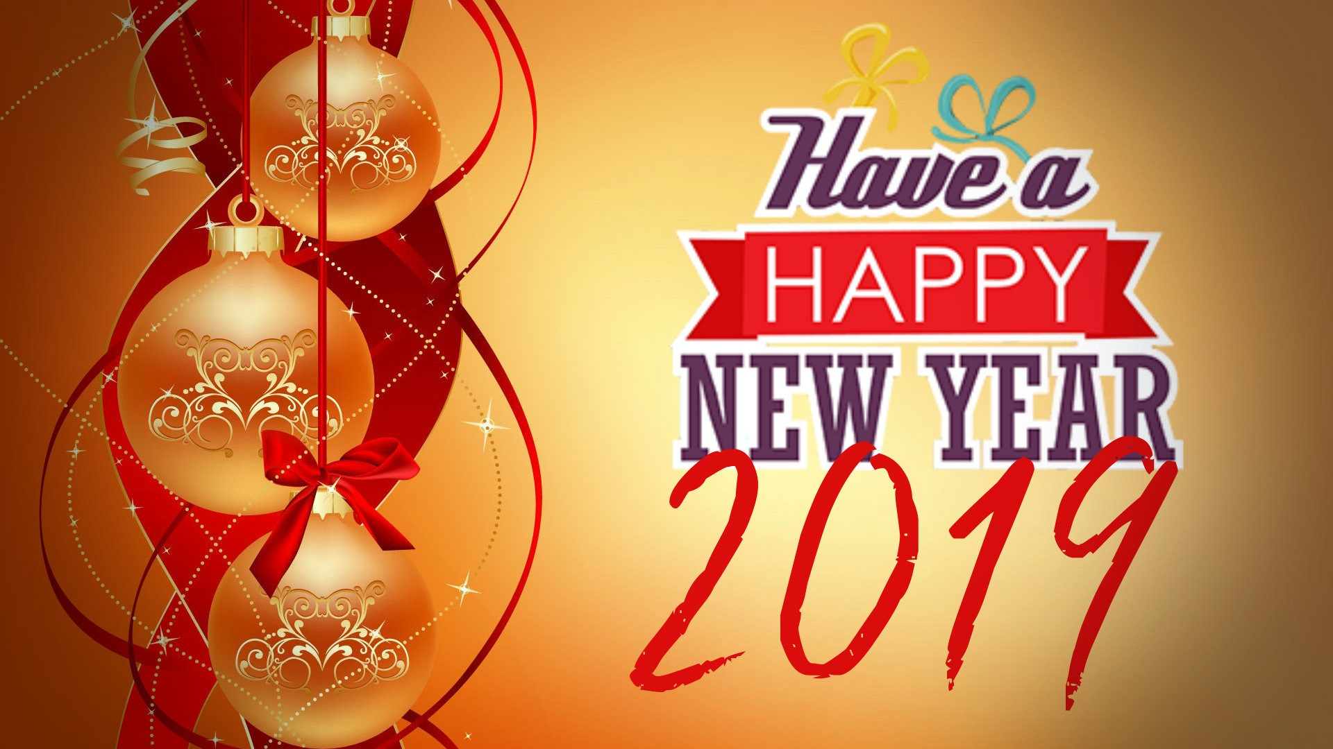 happy new year 2019 best wishes images quotes messages to share on facebook