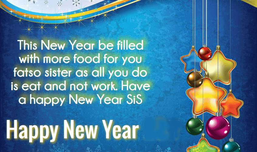 Happy New Year 2019 Greetings Status Images