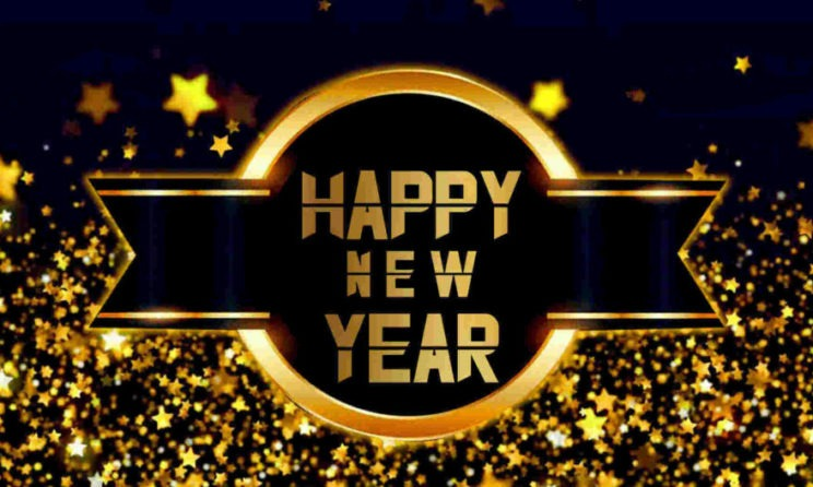 happy new year greetings 2019 happy new year gifs images 2019 and new year gifs 2019 are given here you all can download the free happy new year gif