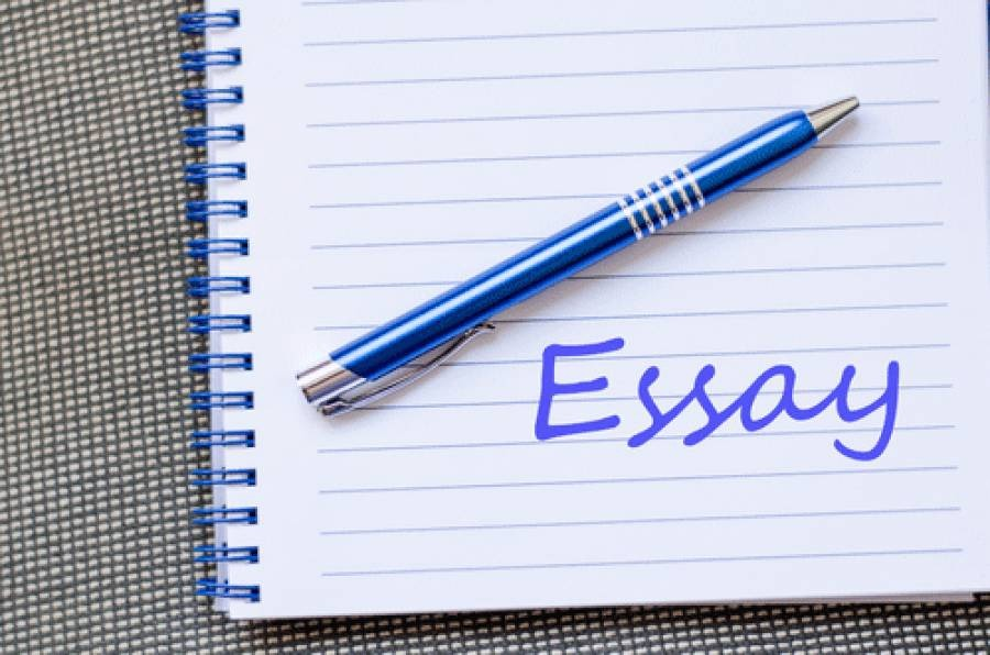 Here Are Some Pro Essay Writing Tips Which You Need To Be Consider