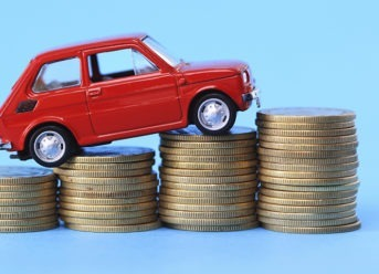 Here Are The Top Reasons To Get Car Insurance Quotes Online