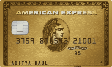 How To Make American Express Credit Card Bill Payment Online