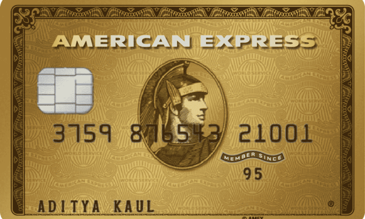 Pay Amex Online