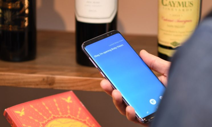 How To Use Samsung Bixby: Everything You Need To Know!
