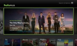 Hulu Plus Download For Android, iOS And Windows