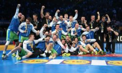 IHF World Men's Handball Championship 2019; Groups, Fixtures And Live Updates