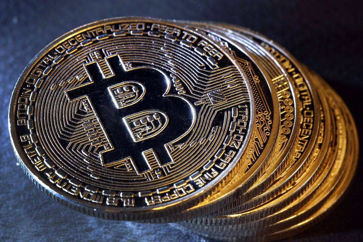 Investing In Bitcoin Will Be Very Easy Using These Quick, Simple Methods