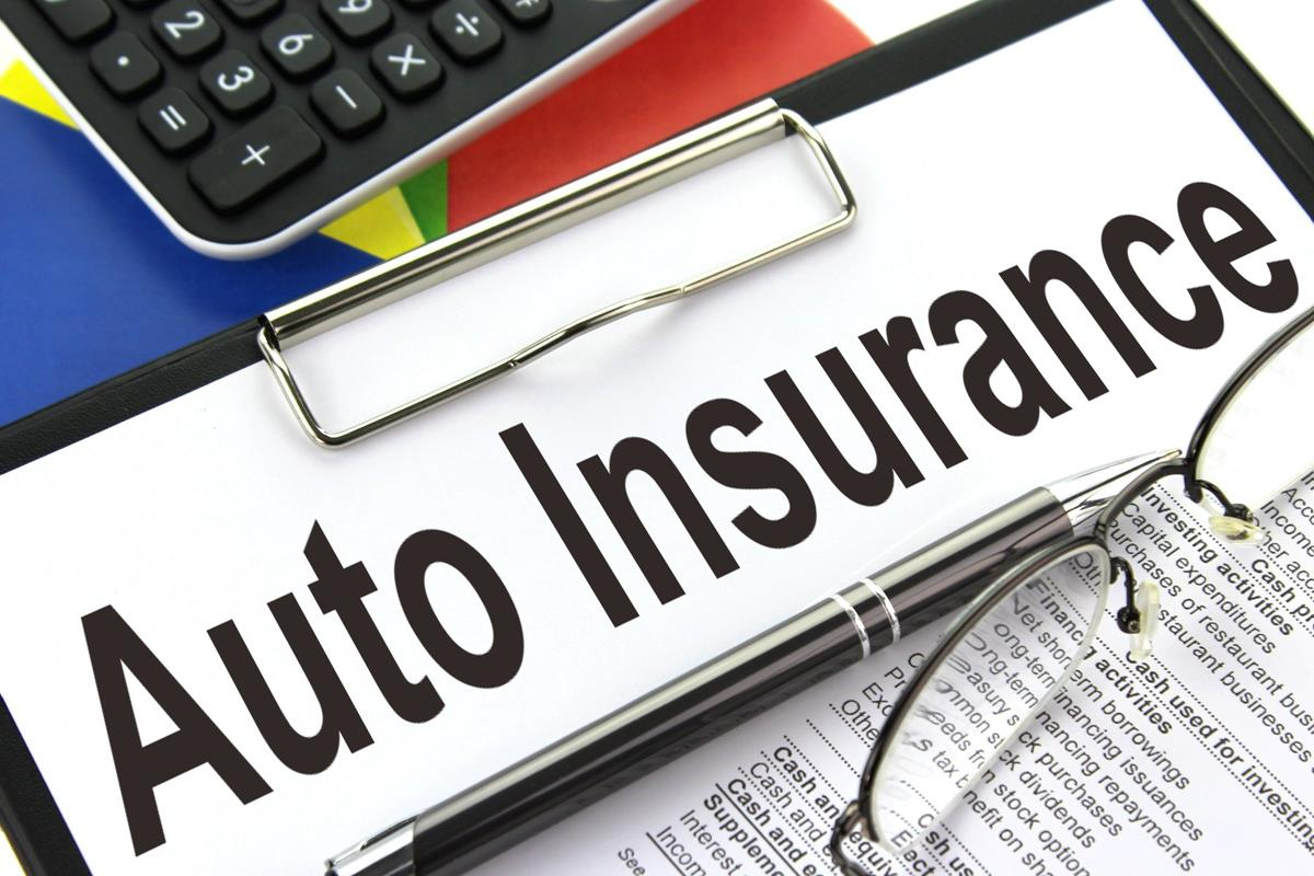 Looking For Auto Insurance? Here Are The Things You Need To Know