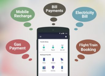 Looking For Online Payment Apps? Here Are The Best Ones