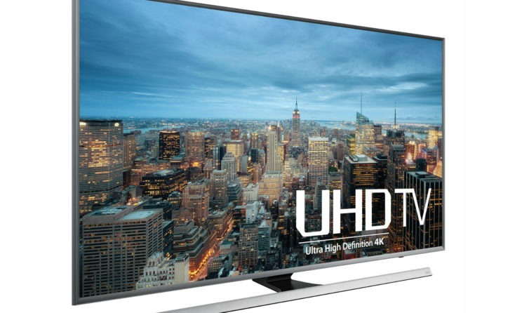 Looking For The Best 4K Ultra HD TVs To Buy? Here Are The Great Options