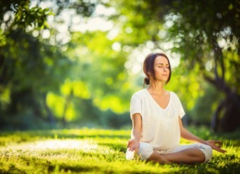 Mediation Is Helpful For The Treatment Of Late-Life Depression; Know How!