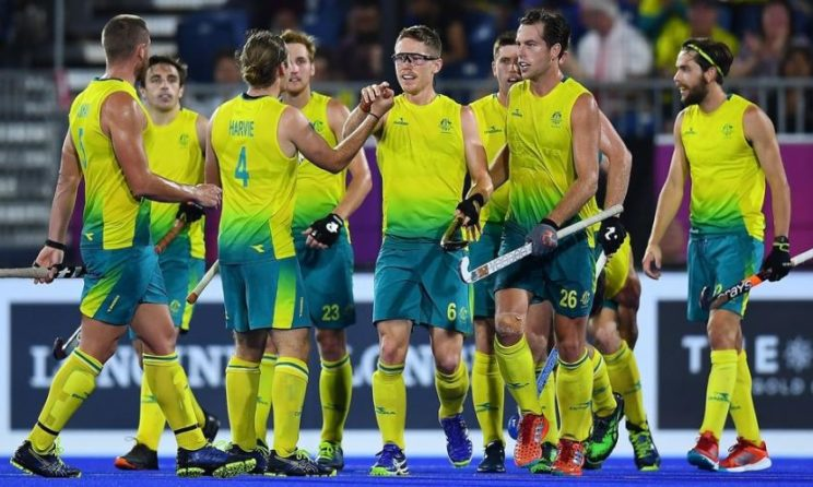 Men's Hockey World Cup 2018: Teams, Time Table, Match List & Squads