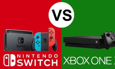 Nintendo Switch vs Xbox One Which Is The Best Gaming Console.jpg