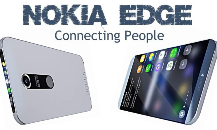 Nokia Edge Leaks- Price, Specifications And Release Date