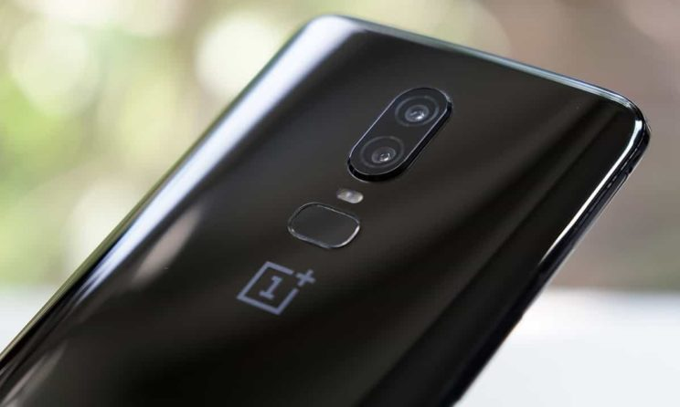 "OnePlus' First 5G Smartphone Set To Launch ""Before The End Of May 2019"""