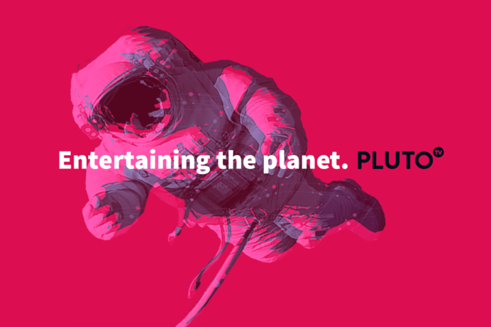 Pluto TV: Here Is Everything You Need To Know About!
